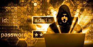 Google Norton Antivirüs Uygulamalarını Yerden Yere Vurdu