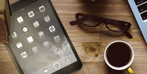 Bir Tablet Satın Almamanız İçin 6 Geçerli Sebep
