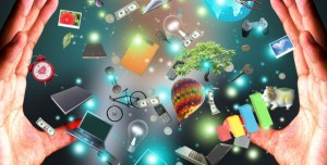 Paramız Olsa Bile Henüz Satın Alamayacağımız 4 Muhteşem Teknoloji