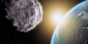 Dünyamız ve Uzayla İlgili İnanmamanız Gereken 13 Hurafe