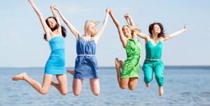 Akıllı Telefonunuzla Mutlu Olmanın 7 Yolu