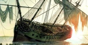Torrent Siteleri Pirate Bay, KickAssTorrents ve ExtraTorrent Aynı Anda Çöktü