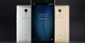 TT175 Bir Akıllı Telefonda Olması Gereken Tüm Özelliklere Sahip