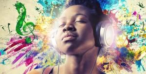 Tubidy Nedir, Tubidy Kullanarak Nasıl Müzik Dinlenir ve İzlenir?