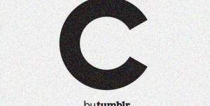 Tumblr Bünyesindeki Sanatçıları Reklam Tasarlamaya Davet Ediyor