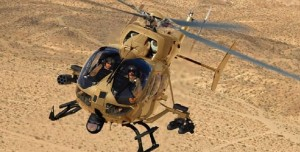 Milli Helikoptere Milli Füze Yerleştiriliyor