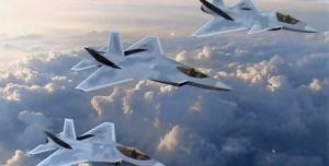 Milli Savaş Uçağı İçin TUSAŞ Mühendis Yetiştirecek
