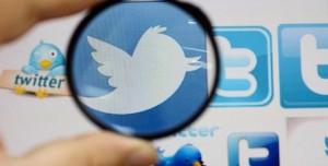 Twitter'da Çalışmak İsteyenlere Yeni Bir Kariyer Şansı Doğdu