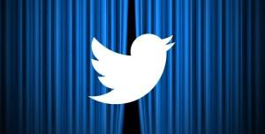 Twitter'a Tweetleri Takip Etmeniz için 'Abone Ol' Butonu Geliyor!