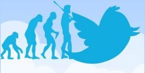 Twitter Neydi, Ne Oldu?