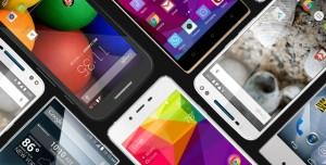 5 Sebepten Dolayı Tercih Edebileceğiniz 1.100 TL'den Ucuz Android Telefonlar