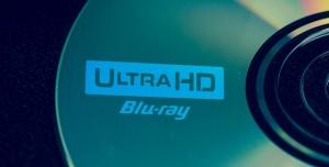 Ultra HD Blu-Ray Hakkında Bilmek İstediğiniz Her Şey