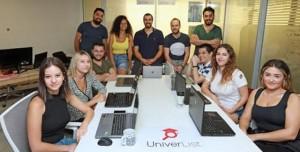 Üniversiteleri Karşılaştıran ve Keşfetmenize Yardımcı Olan Girişim: UniverList