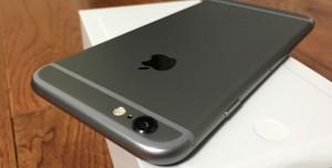 Kilidi Açık iPhone Nedir, Unlocked iPhone Olarak Tabir Edilen Bu Cihazlar Ne Kadar İşimize Yarayabilir?