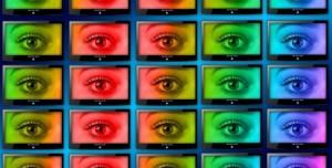 VLC Media Player'ın Bilinmeyen Özellikleri