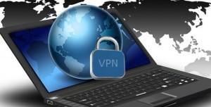 VPN Kullanarak İnternete Girmek Neredeyse Moda Oldu