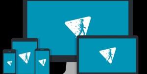 VPN Kullanmadan Engelli Sitelere Giriş Yapmanın 5 Yolu