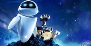 Siz Wall-e'yi Hala Film Kahramanı Sanıyorsanız SaviOne ile Tanışın