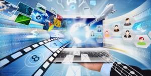 2014'ün Oskar Alan Web Teknolojileri Belli Oldu
