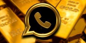 Önemli Uyarı! WhatsApp Gold ve Plus Uygulamalarından Uzak Durun