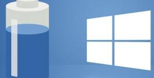 Windows 10 Kullanan Dizüstü Bilgisayarlarda Pil Tasarrufu Nasıl Yapılır?