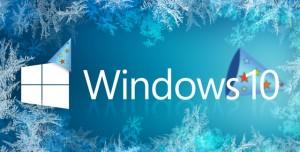 Windows 10 Yıl Dönümü Güncellemesi Sistem Donmalarına Karşı 8 Çözüm