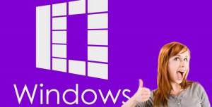 Windows 10'da Hayatınızı Kolaylaştıracak Hiç Bilmediğiniz 6 Süper Yöntem