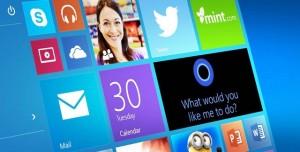 Microsoft, Windows 10 Bedava Derken Bakın Aslında Neyi Kastediyor