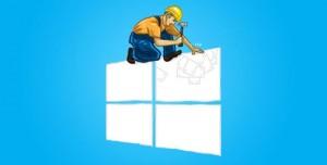 Daha Şık Bir Windows 10 Sadece Bu Ayarla Mümkün