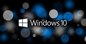 Windows 10 Yıl Dönümü Uygulamasını ISO Olarak İndirin Öyle Kurun