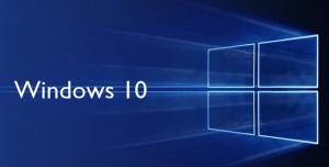 Windows 10, Uygulama İndirme İşlemlerinize de Karışacak!