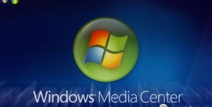 Microsoft, Windows Media Center'ı da Tarihe Gömdü