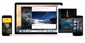 Skype'ın Yapımcılarından Yeni Bir Ürün: Wire