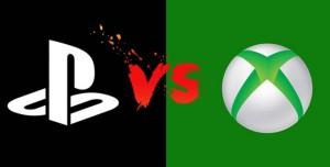 Xbox Two Sony PlayStation5'e Karşı, İşte Yeni Jenerasyon Konsollar
