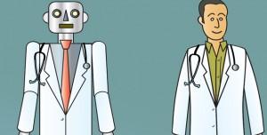 Ne zaman Hastalanacağımızı Tahmin Eden Yapay Zeka Geliştiriliyor