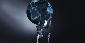Yapay Zeka ve Chatbot Teknolojisi Nereye Gidiyor?