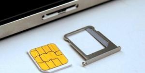 4.5G'ye Hazırlanan Türkiye'de 36 Milyon SIM Kart Yenilenecek
