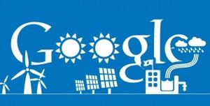 Sizce Google Ne Kadar Elektrik Faturası Ödüyor Olabilir?