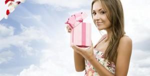 Yılbaşında Kız Arkadaşınıza Alabileceğiniz 5 SüperTeknolojik Hediye