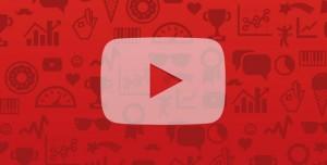 YouTube Türkiye'nin En İyi Reklamlarını YouTube Ads Leaderboards ile Sıraladı