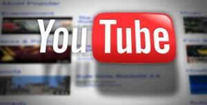 YouTube'da Reklam Barındırmak İçin 10 Bin İzleme Gerekecek
