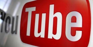 Uyanık Korsanlar YouTube'un Telif Haklarında İnanılmaz Bir Açık Keşfetti