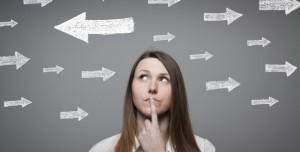 Pratik Zekanız Ortalamanın Üzerinde mi? 6 Basit Soruyla Ölçebilirsiniz