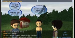 Karga - Öteki dünya v1.09