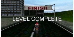 M Rider 1