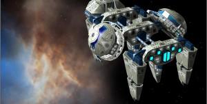 Galactic Civilizations II: Gold Edition (Dark Avatar)