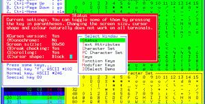 GNU-Pascal