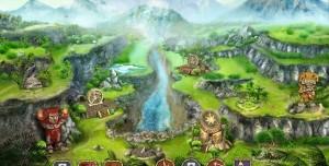 Montezuma'nın Hazineleri 2