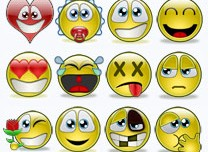 MSN Smiley