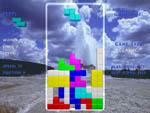 Tetris Arena 1.4